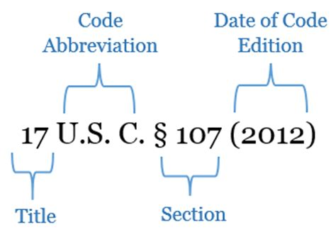 Journal Article 7 or more Authors - APA Citation Style